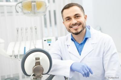 Qual é o tempo de recuperação de um implante dentário?