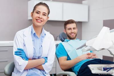 Dicas de higiene para quem utiliza aparelho ortodôntico