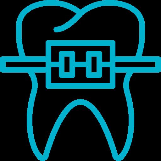Alinhadores Dentais